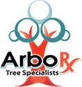 ArboRx Tree Specialists